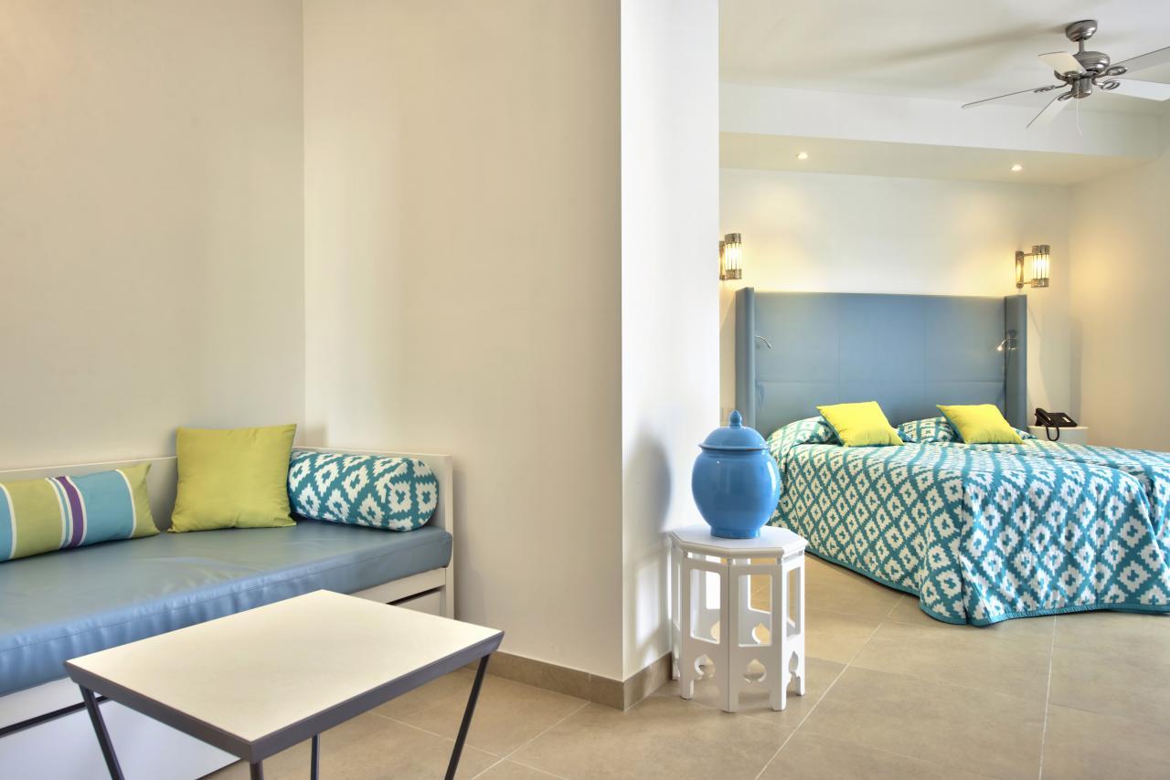 San Antonio Hotel Suites 2 Bedroom Scuba Travel San Antonio Hotel Deep Blue Malta Dive Malta